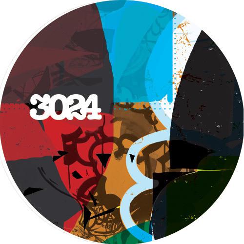 Jeroen 3024's avatar