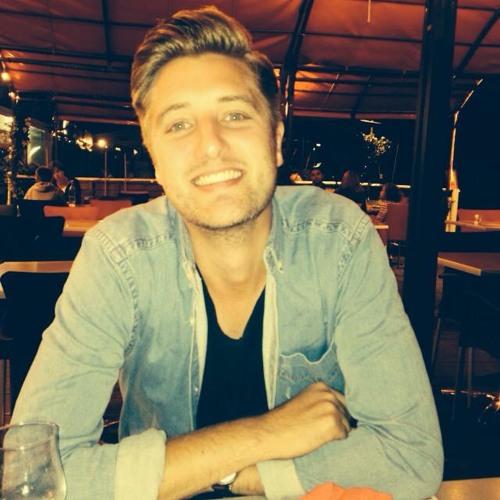 Arne_Kiesewetter's avatar
