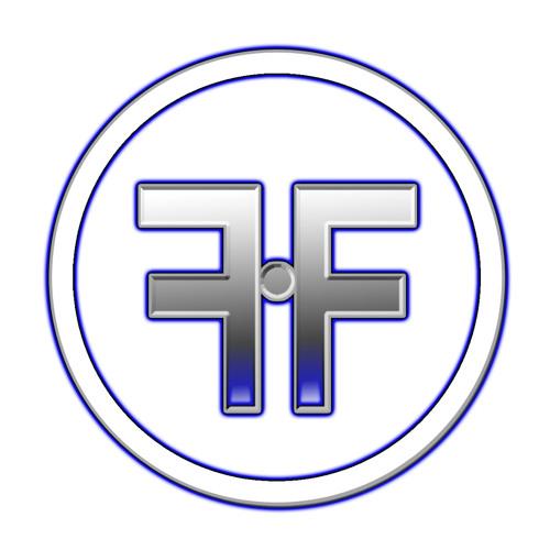 F.F Records's avatar