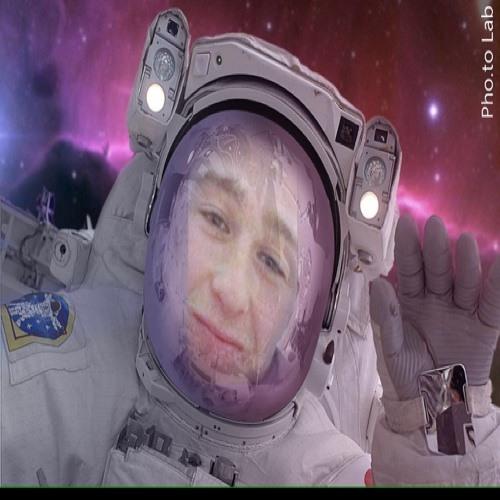 Gareth John 1's avatar