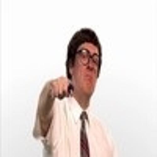 Nerd The God's avatar