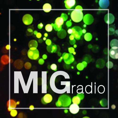 migdj's avatar