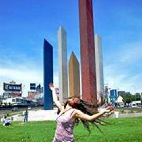 Ana Paz 7's avatar