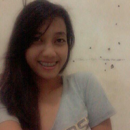 user576064174's avatar