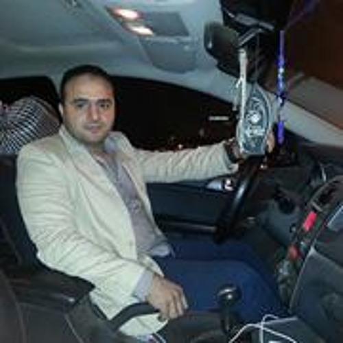 Abd El-Gelel Fathe Khedr's avatar