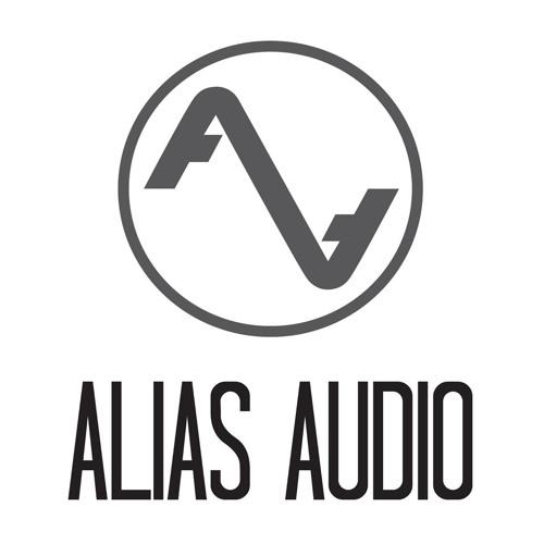 Alias-Audio UK's avatar