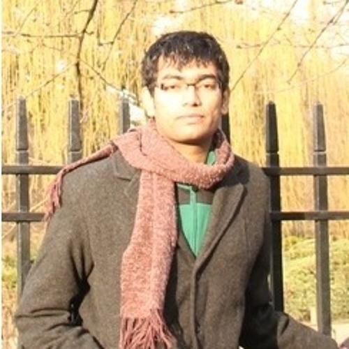 Emroz Khan's avatar