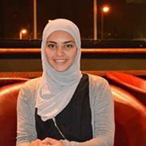 Noura Ashraf 5's avatar