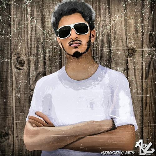 AceDoubleG's avatar