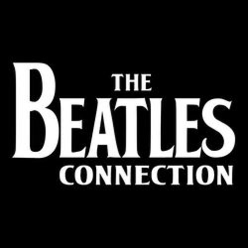 The Beatles Connection's avatar