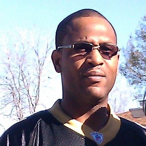 DJ FIG's avatar