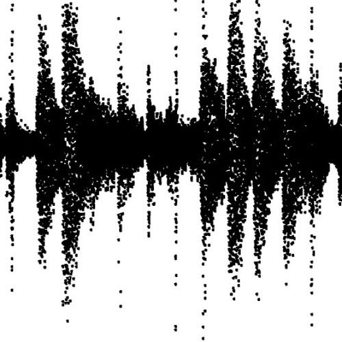 WhiteWater Music's avatar