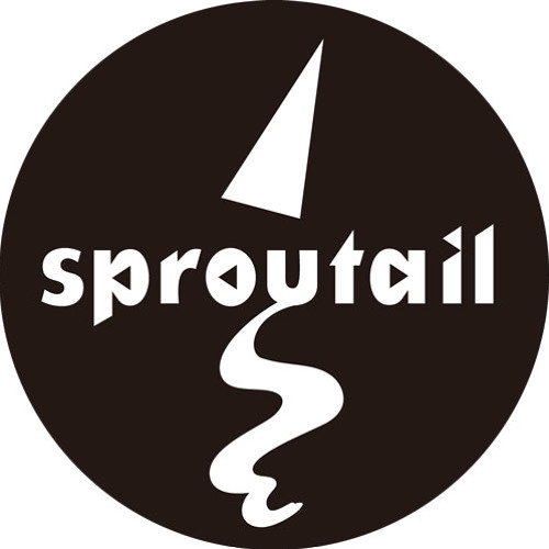 sproutail's avatar