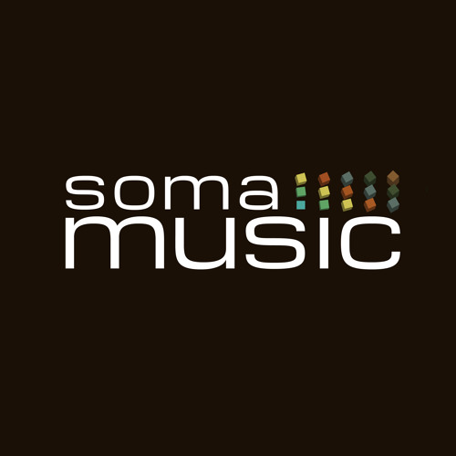 Soma Music Further Listening