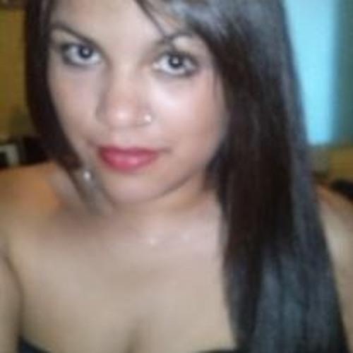 Karolina Andrea 1's avatar