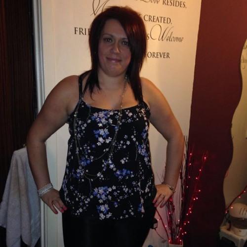 Leanne King 5's avatar