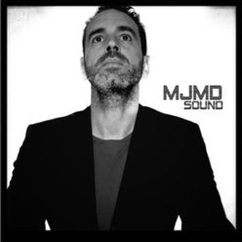 MJMD SOUND's avatar