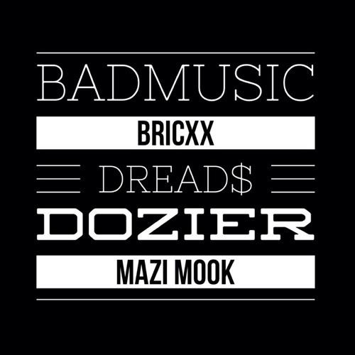 B.A.Dmusic's avatar