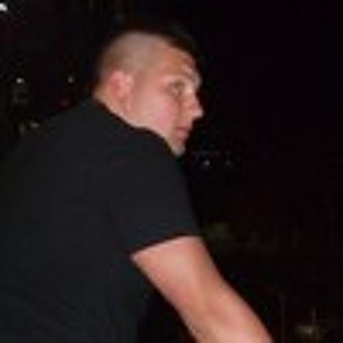 popuvyzozyg's avatar