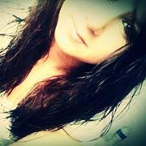 Maria Sparacino's avatar
