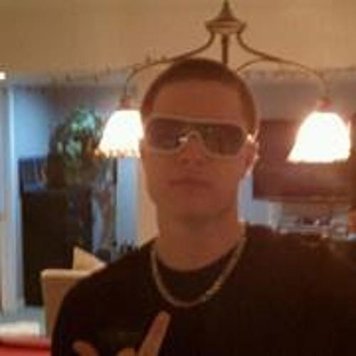 Sean C. Rehmann's avatar