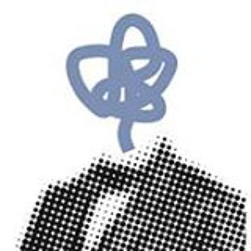 Delavegapsicologos's avatar