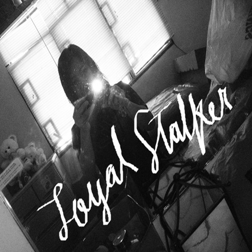 Loyal Stalker's avatar
