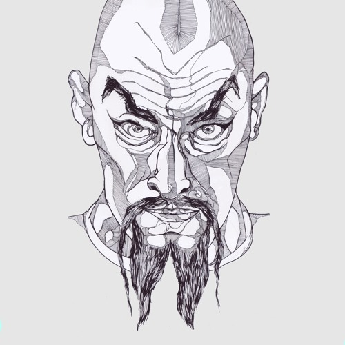 ming da mercilus's avatar