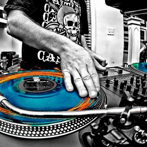 DJ 4GUS's avatar