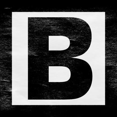 BURLEI's avatar