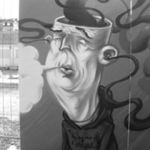 Norbert Botházi's avatar