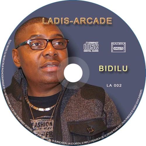 Bidilu By Ladis Arcade On Soundcloud Hear The World S Sounds