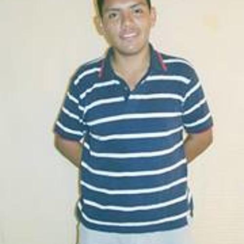 Héctor Gaspar Román's avatar