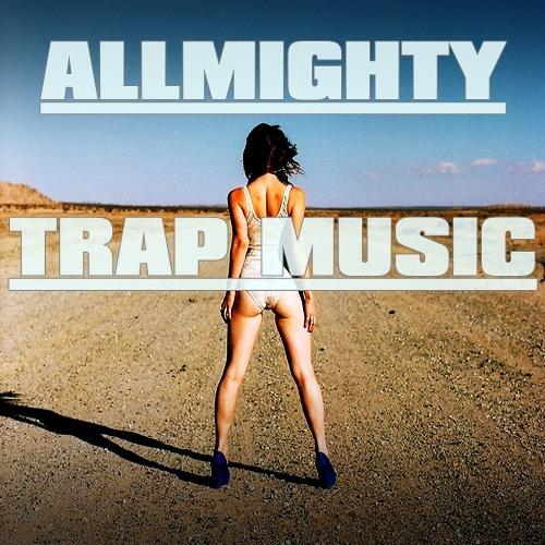 ALLMIGHTY TRAP MUSIC's avatar