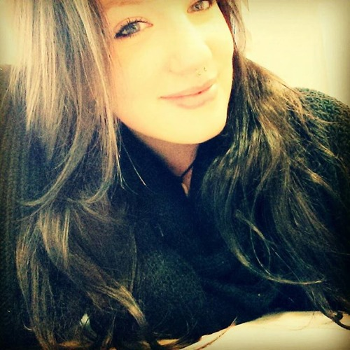 Jasmin ॐ's avatar