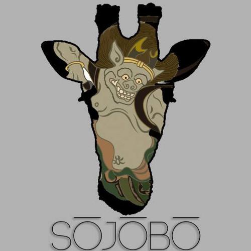 Sojobo's avatar