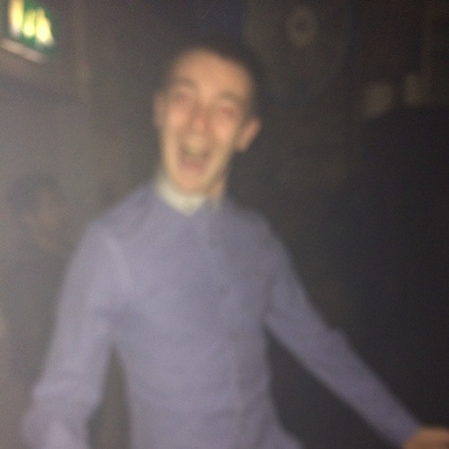 ricky_o'connor's avatar