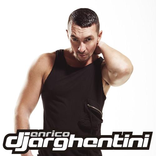 Enrico Arghentini's avatar