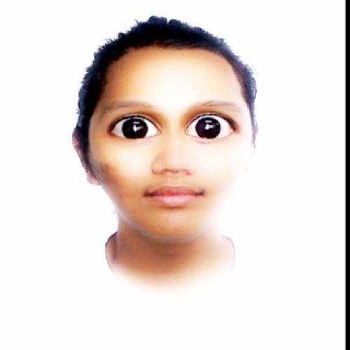basskunyuk's avatar