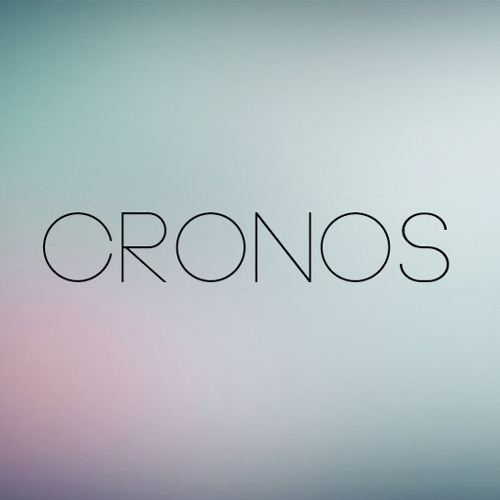 cronosofficial's avatar