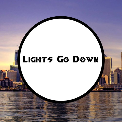 Lights Go Down's avatar