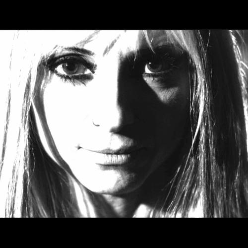 Grace Solero's avatar