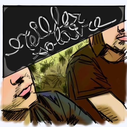 Oreiller Solaire's avatar