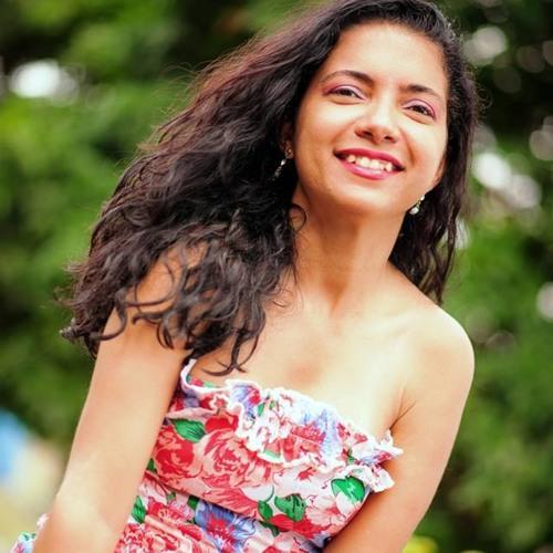 Kareen Mendes's avatar