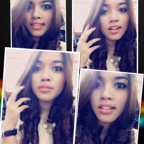 Jhosefina Imelda.'s avatar