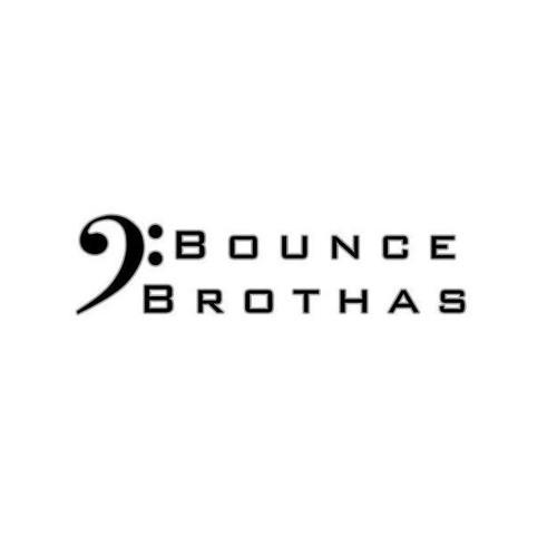 Bounce Brothas's avatar