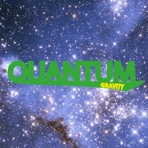 Quantum Gravity's avatar