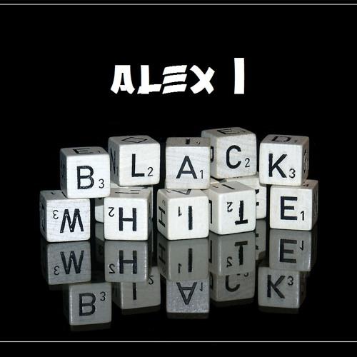alex1saintp's avatar