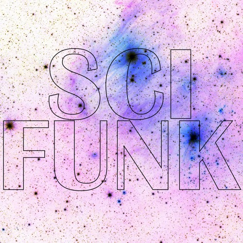 SciFunk's avatar