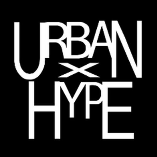 URBANxHYPE's avatar